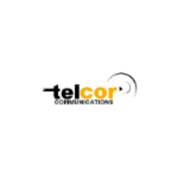 Telcor Communications